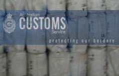 Asbestos Import