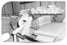 Asbestos AMAA