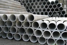 Asbestos Cement Pipes AMAA