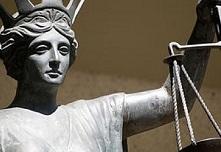 Asbestos dumper has been fined on NSW