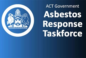 asbestos taskforce | Asbestos association