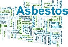 ban asbestos australia
