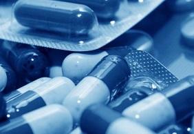 Asbestos Medicine