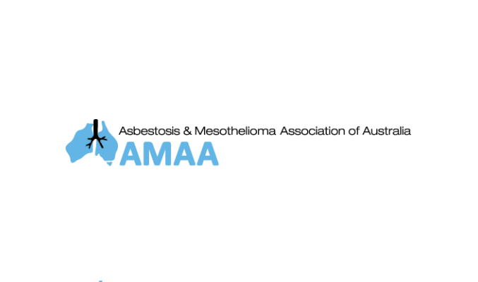 AMAA Latest News