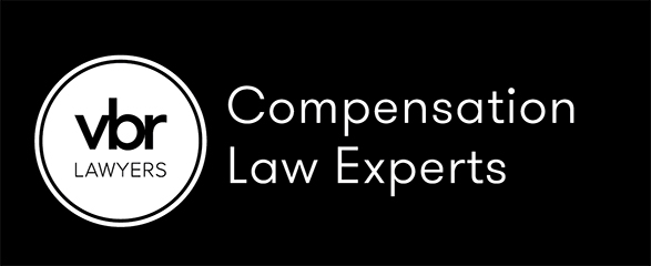 Compensation Lawyers